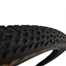Kenda K1195 kerékpár köpeny 27,5-1,95
