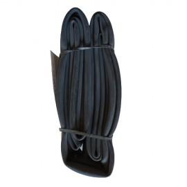 Vee Rubber 26-1,75/2,125 AV hosszú szelepes belső