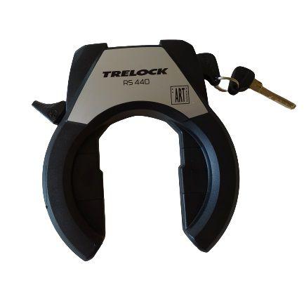 Trelock RS 440 patkózár
