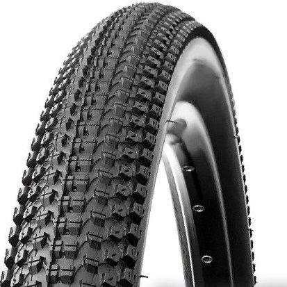 Vee Rubber VRB408 Felix kerékpár gumi 54-622 29x2,10