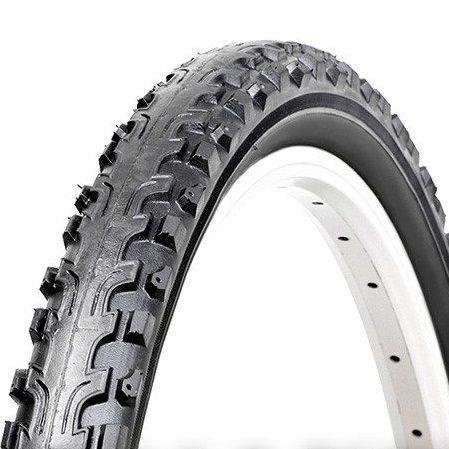 Vee Rubber VRB112 kerékpár gumi 50-559 26x1,90