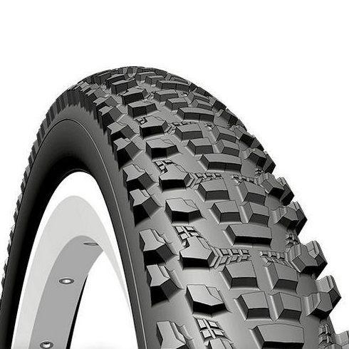 Mitas V85 Ocelot kerékpár gumi 54-584 27,5x2,10 (650B)