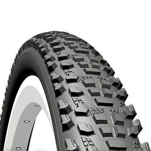 Mitas V85 Ocelot Dynamic kerékpár gumi 54-584 27,5x2,10 (650B)