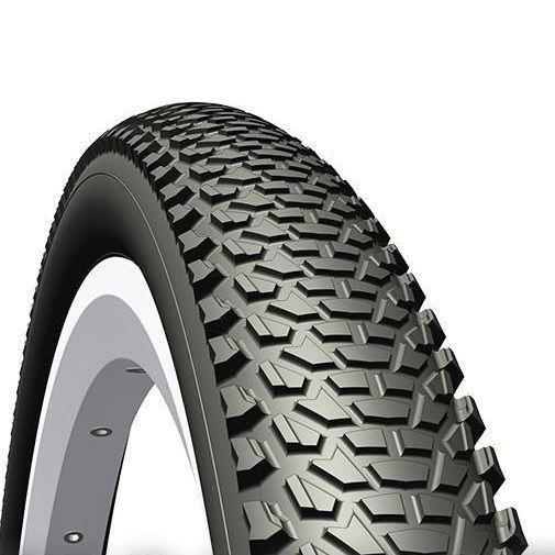 Mitas R15 Cheetah kerékpár gumi 54-584 27,5x2,10 (650B)