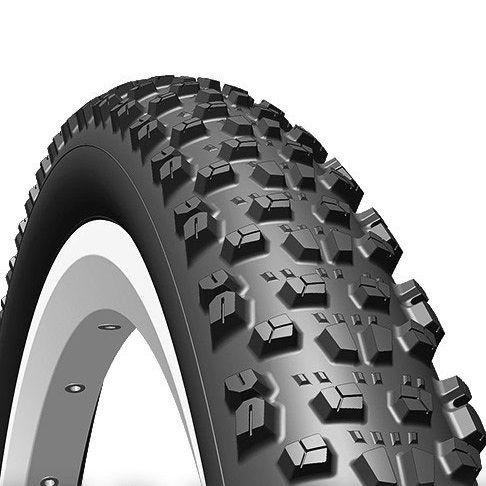Mitas R13 Hyperion Tubeless Supra MTB kerékpár gumi 54-622 29x2,10