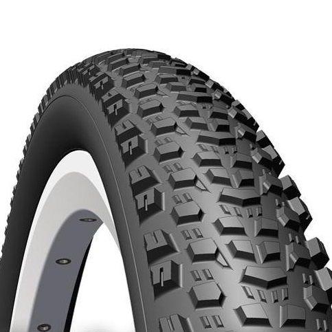 Mitas V96 Scylla Tubeless Supra hajtogatható kerékpár gumi 57-622 29x2,25