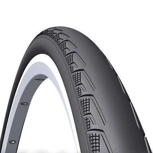Mitas V80 Syrinx kerékpár gumi 23-622 700x23C