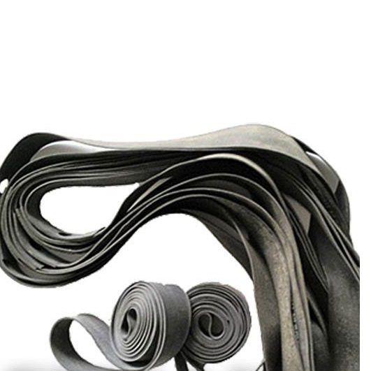 Vee Rubber kerékpár tömlővédő szalag 26-1,75/2,125 (25mm széles)