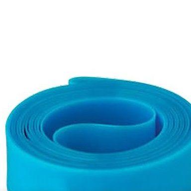 Mitas PVC kerékpár tömlővédő szalag 13-559 26 inch