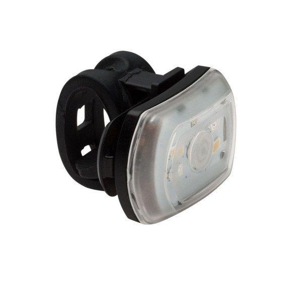 Blackburn 2´fer kétfunkciós akkumulátoros első/hátsó lámpa