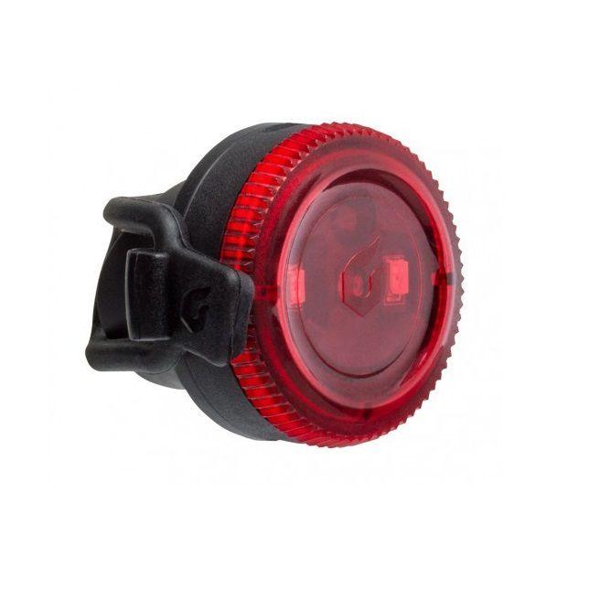 Blackburn Click elemes hátsó lámpa