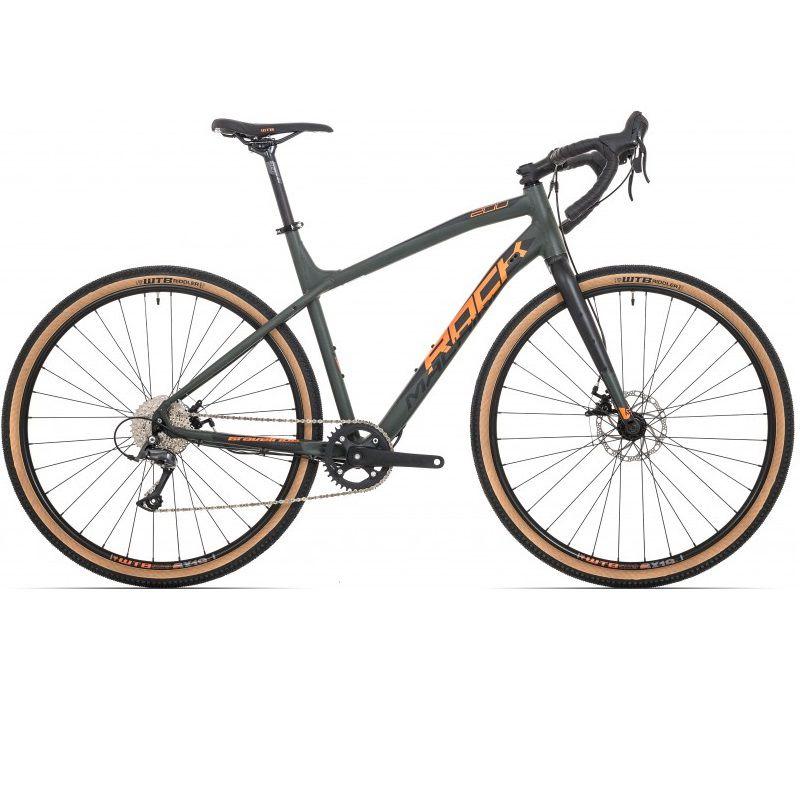 Rock Machine Gravelride 200 kerékpár