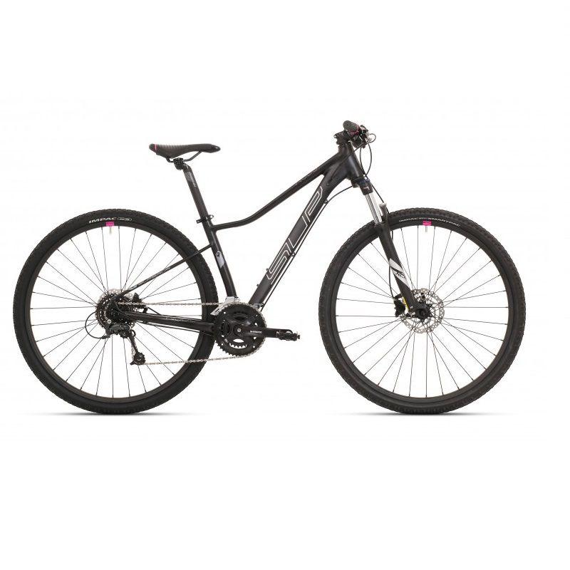Superior Modo XC 859 női merev vázas XC kerékpár