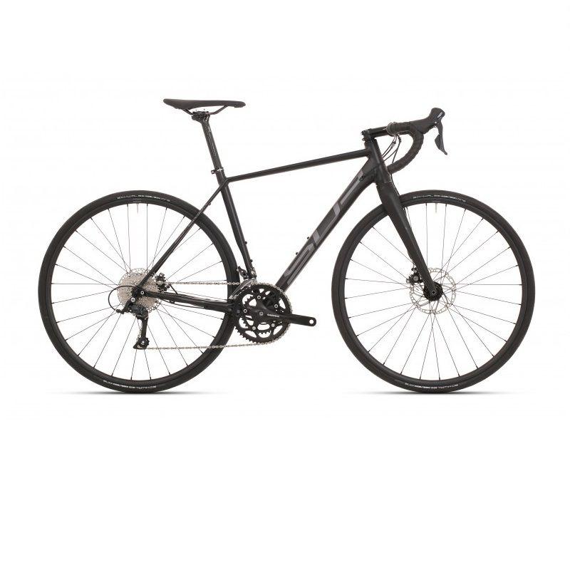 Superior X-Road Comp gravel kerékpár