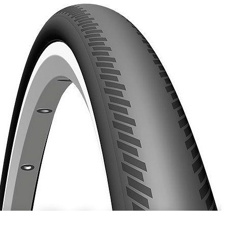 Mitas R16 Arrow Weltex Plus hajtogatható kerékpár gumi 25-622 700x25C
